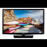 "Samsung HG24EE470AK 24"" HD Black LED TV"