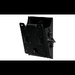Peerless ST630P TV mount Black