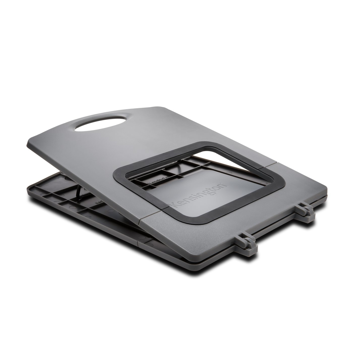 Kensington LiftOff™ Portable Laptop Cooling Stand