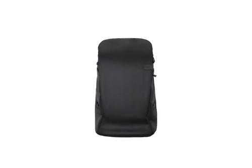DJI CP.QT.00000452.01 camera drone case Backpack case Black