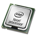HP Intel Xeon X7560, x4