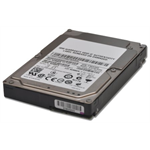 "IBM 2TB 3.5"" 7.2k NL SAS 6 Gb/s HS 2000GB SAS internal hard drive"