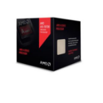 AMD A series A10-7870K 3.9GHz 4MB L2 Box processor