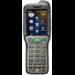"Honeywell Dolphin 99EX ordenador móvil industrial 8,89 cm (3.5"") 480 x 640 Pixeles Pantalla táctil 505 g Negro, Gris"