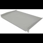 Intellinet 715119 rack accessory Rack shelf