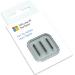 Microsoft Surface GFV-00002 stylus pen accessory Black 3 pc(s)