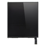 MicroSpareparts Mobile TABX-MNI2-WF-INT-2 Display tablet spare part