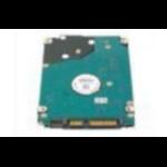 Fujitsu FUJ:CP520780-XX 500GB Serial ATA hard disk drive