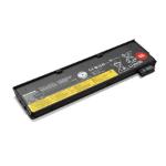 Lenovo 0C52861 notebook spare part Battery