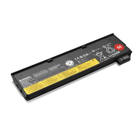 Lenovo 0C52861 refacción para notebook Batería
