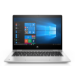 "HP ProBook x360 435 G7 Hybrid (2-in-1) 33.8 cm (13.3"") 1920 x 1080 pixels Touchscreen AMD Ryzen 5 16 GB DDR4-SDRAM 256 GB SSD Wi-Fi 6 (802.11ax) Windows 10 Pro Silver"