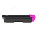 Dataproducts DPCTK590ME compatible Toner magenta, 5K pages, 275gr (replaces Kyocera TK-590M)