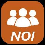 ASPEL NOI 8.0 (ACTUALIZACION 1 USUARIO ADICIONAL) (FISICO) dir