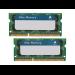 Corsair CMSA8GX3M2A1333C9 8GB DDR3 1333MHz memory module