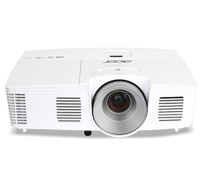 Acer Home H5380BD