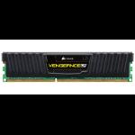 Corsair Vengeance LP Quad Channel 16GB DDR3-1600MHz