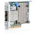HP 526FLR-SFP+ Adapter