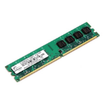 G.Skill 1GB DDR2 PC2-5400 Kit 1GB DDR2 667MHz memory module
