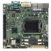 Supermicro X10SLV-Q Intel Q87 Socket H3 (LGA 1150) Mini ITX