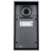 2N Telecommunications HELIOS IP FORCE 1 BUTTON & CAMERA 10W
