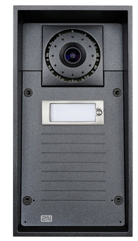 2N Telecommunications 9151101CW intercom system accessory