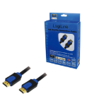 LogiLink CHB1101 networking cable 1 m