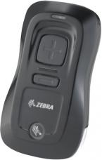 Zebra CS3000/3070 BELT CLIP WITH RETRACTOR
