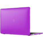 Speck Smartshell Macbook Pro 13 inch 90206-6010
