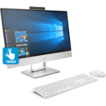 HP Pavilion All-in-One - 24-x020