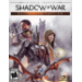 Nexway Middle-Earth: Shadow of War Definitive Edition, PC vídeo juego Español