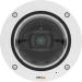 Axis Q3517-LV Cámara de seguridad IP Interior y exterior Almohadilla Techo/pared 3072 x 1728 Pixeles