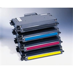 Xerox 016-1539-00 Toner yellow, 10K pages