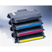 Xerox 016-1536-00 Toner black, 12K pages