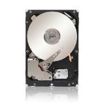 Seagate Constellation ES.3 1TB 1000GB Serial ATA III internal hard drive