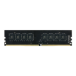 Team Group ELITE TED416G3200C2201 memory module 16 GB 1 x 16 GB DDR4 3200 MHz
