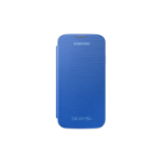 Samsung Flip Cover Mobile phone flip Blue