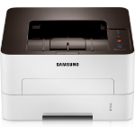 HP Samsung Xpress SL-M2825DW Laser Printer