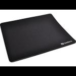 Sandberg Mousepad BlackZZZZZ], 520-05