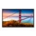 "NEC MultiSync X552S - 55"" - Full HD - 169 - LED - Public Display"