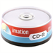 Imation 25 x CD-R 700MB CD-R 700MB 25pc(s)