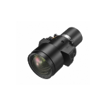 Sony VPLL-Z7008 Projection Lense