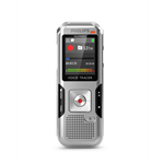 Philips Voice Tracer DVT4000/00 dictaphone