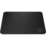 HP OMEN by Hard Mouse Pad 200 Gaming mouse pad Black