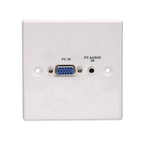 Lindy 60211 AV extender