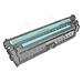 Xerox 106R02266 compatible Toner cyan, 13K pages @ 5% coverage (replaces HP CE741A)