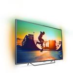 "Philips 6000 series 65PUS6262/05 Refurb Grade A+ LED TV 165.1 cm (65"") 4K Ultra HD Smart TV Wi-Fi Black"