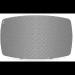 Pure Jongo T6X 100W White loudspeaker