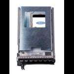 Origin Storage Origin internal hard drive 2.5in 300 GB SAS EQV to Hewlett Packard Enterprise 627117-B21