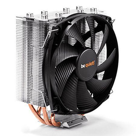 be quiet! Shadow Rock Slim Processor Cooler