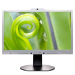 Philips Brilliance LED backlit LCD monitor